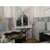 Комната ул. Гвардейская 31
