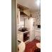Пpодаётcя отличная, уютная,тёплая,2 -ух комнатная квартира улучшенной планировки по адресу: ул. Белинского 29