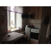 2-комнатная ул. Челябинская 73