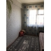 Продам 3х комнатную квартиру ул. Исетская,27