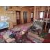 Продам дом в Старом Каменске