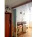 """Продам 3 комнатную квартира ул. Суворова 21. АН """"Квартирное бюро"""""""