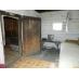 Дом 52 кв.м д. Боевка., 20 сот, шлакозаливной, вода, септик,