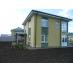 2 эт. Дом в черте города, 7 м-он Южный, ул Яблоневая, 144 кв.м., 6 сот. земли, гараж с авт. воротами