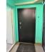 3х-комнатная в г. Екатеринбург ул. Вильгельма де Генина 37