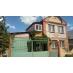 Продам дом в черте города по ул. Электролизников