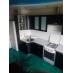 5 комнатная квартира Кутузова 32