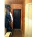 """Продам 2 комнатную квартиру ул.4 Пятилетка дом 6. АН """"Квартирное бюро"""""""