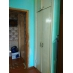 Продам 3-комнатную по ул.Алюминиевая, 69