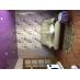 Продам 2 комнатную по ул Каменская 50