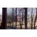 "Продам 3- комнатную квартиру ул. Октябрьская дом 110. АН ""Квартирное бюро"""