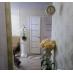 Продам 2-х комнатная по ул. Парковая, 18