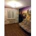 Продам 4-комнатную квартиру