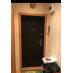1 комнатная Бульвар Парижской коммуны  4