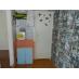 КГТ Лермонтова 175, 23 кв.м., 4/5, с/у совмещён, есть водонагреватель