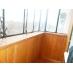 3к Алюминиевая 78, 56,4 кв.м., 3/6, балкон, с/у в кафеле