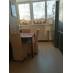 Продам 3х-комнатную квартиру по пр. Победы, 43а