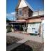 Продам жилой дом по адресу: Плеханова