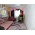 4-х комнатная квартира ул. Ленина 8А