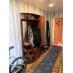 Продам 3х-комнатную уютную теплую светлую квартиру ул.планировки по ул.Каменская,83(Евроремонт)