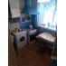 Продам 3-комнатную квартиру по адресу: Школьная 27