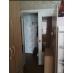 Продам 1-комнатную квартиру по адресу: Уральская 11а