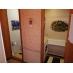 4-х комнатная квартира, ул. Суворова,38