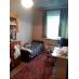 Продам дом с земельным участок в с. Щербаково, улица Ленина.