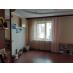4-х комнатная квартира ул. Свердловская, 20