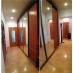 Продам 3-комнатную квартиру