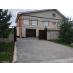 Продам жилой дом с земельным участком в п. Солнечный, ул. Ясная.