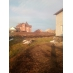 Продам жилой дом с земельным участком в п. Солнечном, ул. Сиреневая.