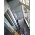 Продам 2-х комнатную квартиру по адресу: п. Первомайский д.29.