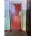 Продам 1-комнатную  по ул. Каменская,58