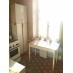 Продам 2-комнатную по ул.Калинина, 35