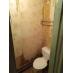 Продам 1-комнатную квартиру по адресу: Уральская 20.