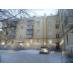 Продается 2-х комнатная квартира ул. Стахановская д. 14.