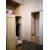 Продам 2-х комнатную квартиру по ул.Алюминиевая д. 12.