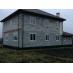 Дом с. Логиново, 230 кв.м.