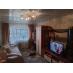Продам1-комнатую Тевосяна 7 2этаж,балкон