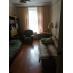 Продам 3-комнатную квартиру по адресу: Жуковского 8.